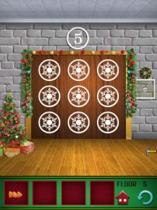 floor5